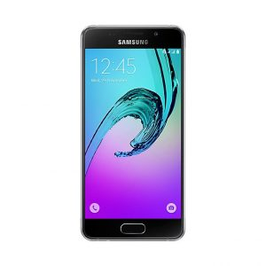 Galaxy A3 2016