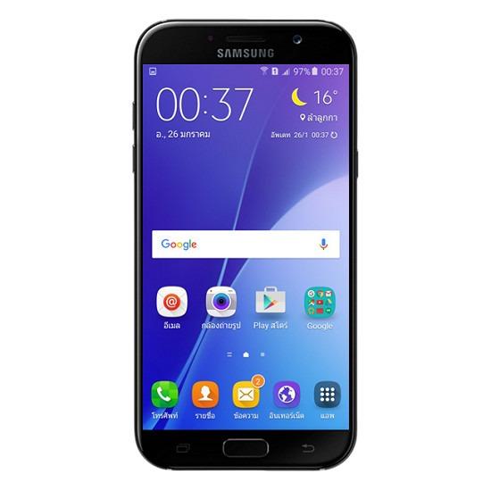 Galaxy A700