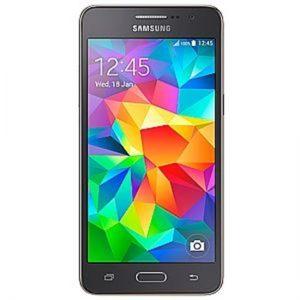 Galaxy Grand Prime G532