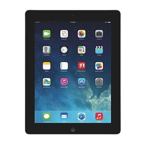 iPad 2/3