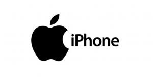 mobile-logo-png-white-4